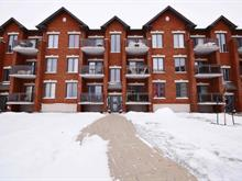 Condo for sale in Saint-Laurent (Montréal), Montréal (Island), 14281, boulevard  Cavendish, apt. 301, 11397871 - Centris
