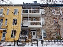 Condo for sale in Le Plateau-Mont-Royal (Montréal), Montréal (Island), 4584, Avenue  Christophe-Colomb, 19679554 - Centris