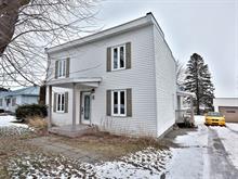 Maison à vendre à Saint-Patrice-de-Sherrington, Montérégie, 8, Rue  Fortin, 11838300 - Centris