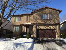 Maison à vendre à Kirkland, Montréal (Île), 31, Rue  Dufferin, 11681433 - Centris