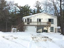 Maison à vendre à Pontiac, Outaouais, 116, Chemin  Julie, 11622383 - Centris