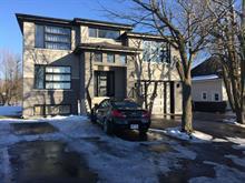 Duplex à vendre à Saint-Jean-sur-Richelieu, Montérégie, 10 - 12, Rue  Réal-Trépanier, 26447528 - Centris