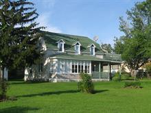 House for sale in Caplan, Gaspésie/Îles-de-la-Madeleine, 7, boulevard  Perron Est, 14215868 - Centris