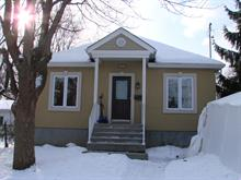 Maison à vendre à La Prairie, Montérégie, 180, Rue  Léon-Bloy Ouest, 28225463 - Centris