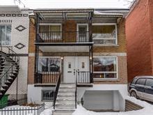 Duplex à vendre à Villeray/Saint-Michel/Parc-Extension (Montréal), Montréal (Île), 8645 - 8647, Rue  Drolet, 13718113 - Centris