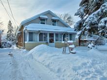 House for sale in Deux-Montagnes, Laurentides, 214, 18e Avenue, 13201115 - Centris
