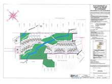 Lot for sale in Beauport (Québec), Capitale-Nationale, Rue  Louise-Tessier, 14397883 - Centris