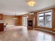 Condo for sale in Mercier/Hochelaga-Maisonneuve (Montréal), Montréal (Island), 9104, Rue  Notre-Dame Est, apt. 202, 15160124 - Centris