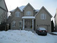 House for sale in Otterburn Park, Montérégie, 1011, Rue des Perdrix, 14268267 - Centris