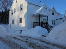 House for sale in Baie-Comeau, Côte-Nord, 117, Avenue  Champlain, 27998138 - Centris