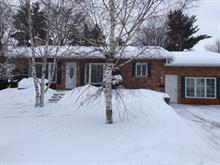 Maison à vendre à Sorel-Tracy, Montérégie, 283, boulevard  Gagné, 13725088 - Centris