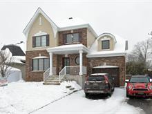 House for sale in La Plaine (Terrebonne), Lanaudière, 1500, Rue de l'Abricotier, 20462550 - Centris