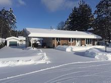 Maison à vendre à Val-des-Bois, Outaouais, 106, Chemin du Pont-de-Bois, 11464319 - Centris