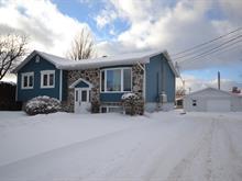 Duplex for sale in Princeville, Centre-du-Québec, 873A - 875A, Route  116 Est, 24374853 - Centris