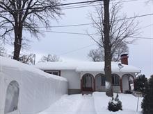 House for sale in Rosemère, Laurentides, 170, Rue  Glendale, 25257493 - Centris