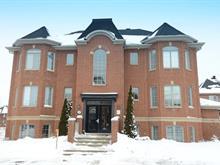 Condo à vendre à Sainte-Dorothée (Laval), Laval, 830, Rue  Étienne-Lavoie, app. 4, 27995144 - Centris