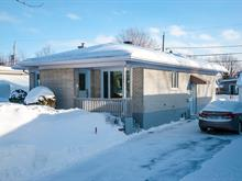 House for sale in Charlesbourg (Québec), Capitale-Nationale, 360, 48e Rue Ouest, 17681864 - Centris