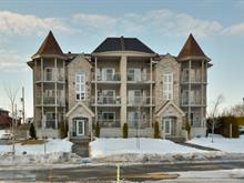 Condo for sale in Duvernay (Laval), Laval, 3535, Rue du Mousquetaire, apt. 202, 10728120 - Centris
