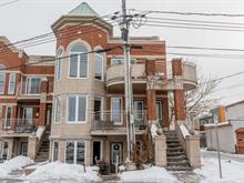 Condo for sale in Lachine (Montréal), Montréal (Island), 211, Chemin du Canal, 9919699 - Centris