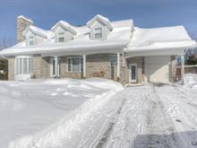 Maison à vendre à Thetford Mines, Chaudière-Appalaches, 289, 9e Rue Sud, 22934973 - Centris
