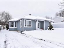 House for sale in Jacques-Cartier (Sherbrooke), Estrie, 1055, Rue  Alphonse-Trudeau, 24761245 - Centris