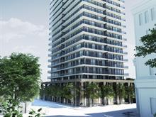 Condo à vendre à Le Sud-Ouest (Montréal), Montréal (Île), 1130, Rue  Ottawa, app. 401, 9957283 - Centris