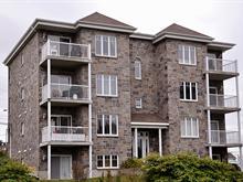 Condo for sale in L'Ange-Gardien, Capitale-Nationale, 6712, boulevard  Sainte-Anne, apt. 4A, 20213535 - Centris