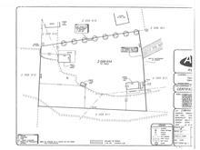 Terrain à vendre à Desjardins (Lévis), Chaudière-Appalaches, 800, Chemin des Îles, 20273102 - Centris