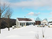 Maison à vendre à Saint-Léon-de-Standon, Chaudière-Appalaches, 229, Route  Saint-Jean-Baptiste, 28923414 - Centris