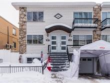 Triplex for sale in Montréal-Nord (Montréal), Montréal (Island), 6312 - 6314, Avenue  Matte, 10171927 - Centris