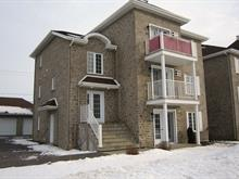 Condo for sale in Saint-Jean-sur-Richelieu, Montérégie, 265, Rue des Colibris, 12376159 - Centris
