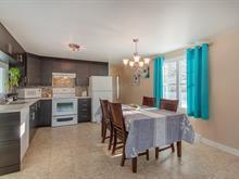 Maison à vendre à La Plaine (Terrebonne), Lanaudière, 6450, Rue  Yannick, 13585301 - Centris
