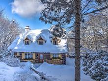 House for sale in Piedmont, Laurentides, 293, Chemin de la Corniche, 13347892 - Centris