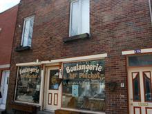 Duplex à vendre à Le Plateau-Mont-Royal (Montréal), Montréal (Île), 4354 - 4356, Rue  De Brébeuf, 12168283 - Centris