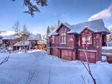House for sale in Estérel, Laurentides, 455, Chemin de Chertsey, 20117666 - Centris