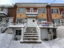 Triplex à vendre à Villeray/Saint-Michel/Parc-Extension (Montréal), Montréal (Île), 3449 - 3451A, Rue  Champdoré, 10977844 - Centris