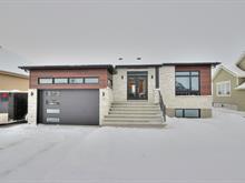 Maison à vendre à Saint-Charles-sur-Richelieu, Montérégie, 13, Rue des Six-Comtés, 28975008 - Centris