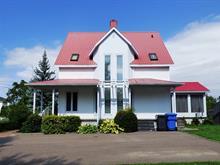 House for sale in Saint-Prime, Saguenay/Lac-Saint-Jean, 174, Rue des Cascades, 15379954 - Centris