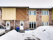 House for sale in Gatineau (Gatineau), Outaouais, 149, Rue de Montfort, 13394598 - Centris