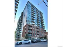 Condo / Apartment for rent in Le Sud-Ouest (Montréal), Montréal (Island), 190, Rue  Murray, apt. 913, 16516887 - Centris
