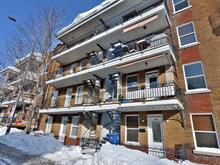 Condo for sale in La Cité-Limoilou (Québec), Capitale-Nationale, 1352, 4e Avenue, 15839035 - Centris