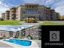 Condo à vendre à Charlesbourg (Québec), Capitale-Nationale, 8525, boulevard  Cloutier, app. 413, 20622978 - Centris