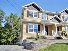 House for sale in Rock Forest/Saint-Élie/Deauville (Sherbrooke), Estrie, 3751, Rue de Toulon, 24160940 - Centris