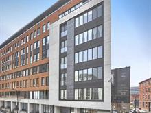 Condo / Appartement à louer à Ville-Marie (Montréal), Montréal (Île), 90, Rue des Soeurs-Grises, app. 611, 23203254 - Centris