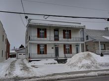 Duplex à vendre à Saint-Lin/Laurentides, Lanaudière, 249 - 251, 14e Avenue, 15256945 - Centris