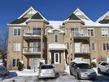Condo à vendre à Chomedey (Laval), Laval, 3503, boulevard du Souvenir, app. 6, 24869344 - Centris