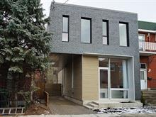 House for sale in Villeray/Saint-Michel/Parc-Extension (Montréal), Montréal (Island), 7527, Rue  Saint-André, 9933213 - Centris