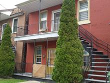 Duplex for sale in Lachine (Montréal), Montréal (Island), 540 - 542, 3e Avenue, 14633987 - Centris