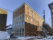Condo for sale in La Cité-Limoilou (Québec), Capitale-Nationale, 385, Rue de la Chapelle, apt. 101, 26643832 - Centris