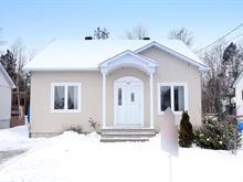 House for sale in Saint-Zotique, Montérégie, 607, 28eAvenue Ouest, 13369481 - Centris